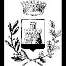 Comune di Camagna Monferrato