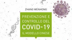 Vademecum sulla lotta alla diffusione del coronavirus